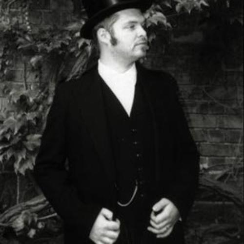 Michael Samuelsson's avatar