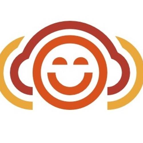 DJ B-KLAUS's avatar