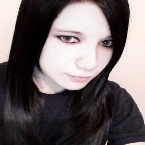 Your_Typical_Emo's avatar