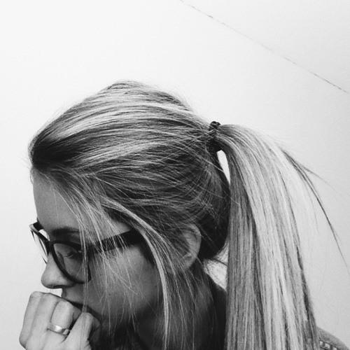 gray broadbent's avatar