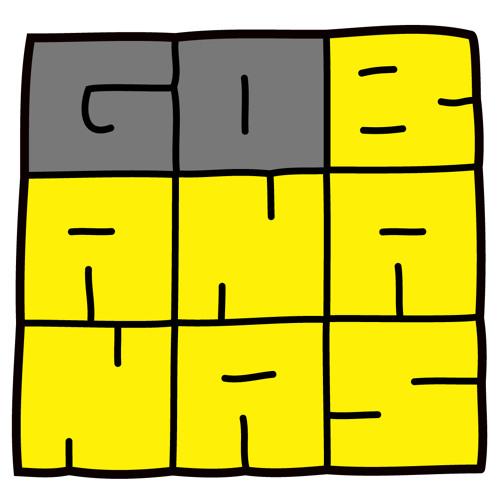 Go Bananas Official's avatar