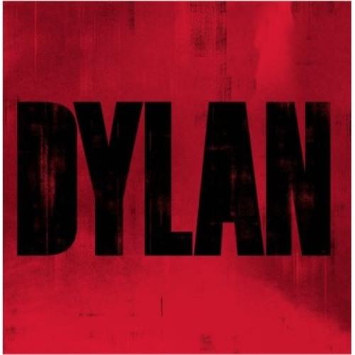 Dylan Tsang's avatar
