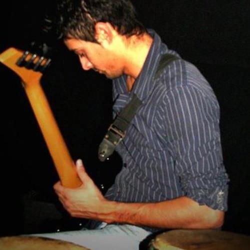 Ricardo Filipe Jorge's avatar