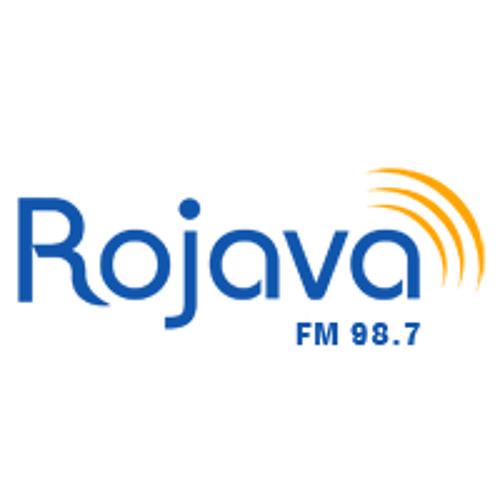 rojava.fm's avatar