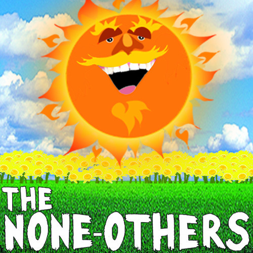 none-others's avatar
