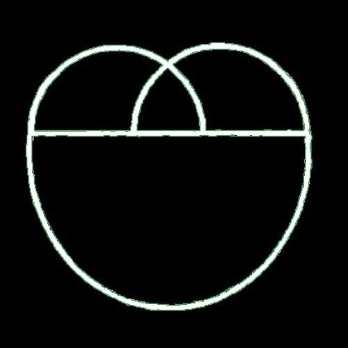 andzh's avatar