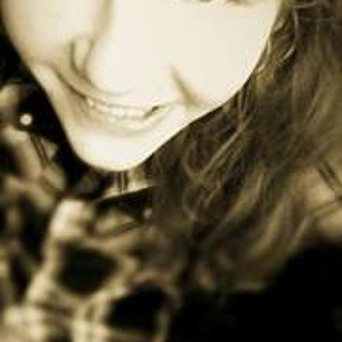 Vanda Anna Bleavins's avatar