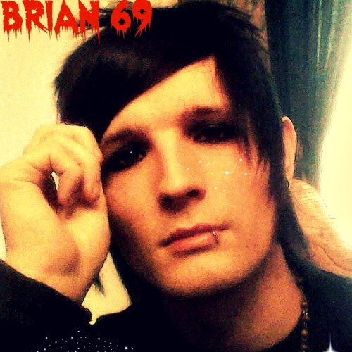 Brian_69's avatar