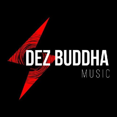 DeZ BuDdHa MuSiC's avatar