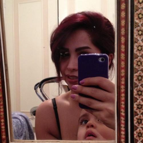 Soroor S.'s avatar