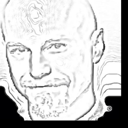maxmundan's avatar