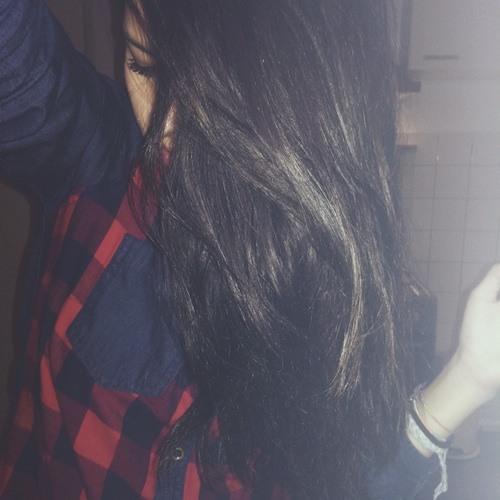 ayeisabella's avatar