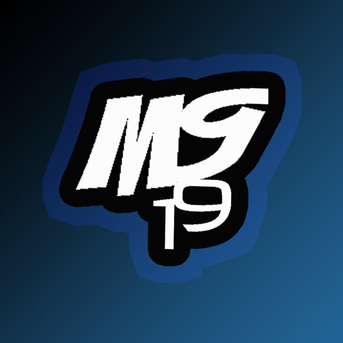 Mg19 *official*'s avatar