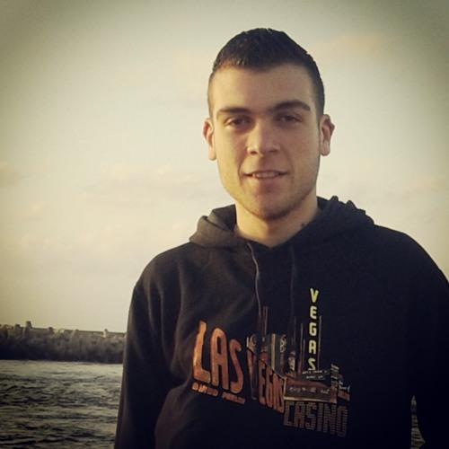 Mohamed Elnil's avatar