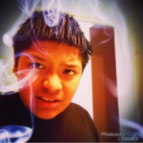 Lyko Angkrew's avatar