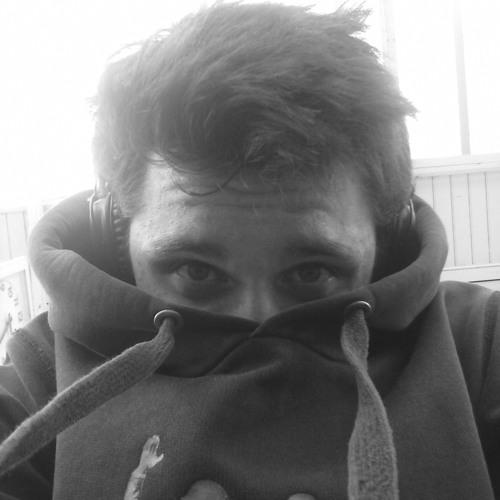 DefG5's avatar