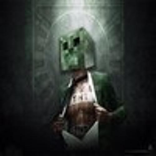 evilender134's avatar