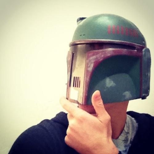 N3rdHerd's avatar