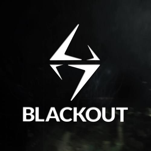 Blackout/MT's avatar