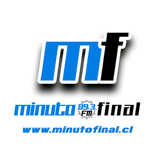 Minutofinal893's avatar