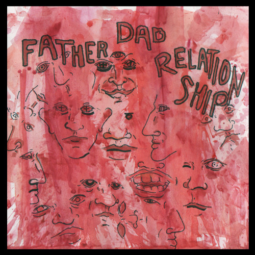 Father-Dad Relationship's avatar