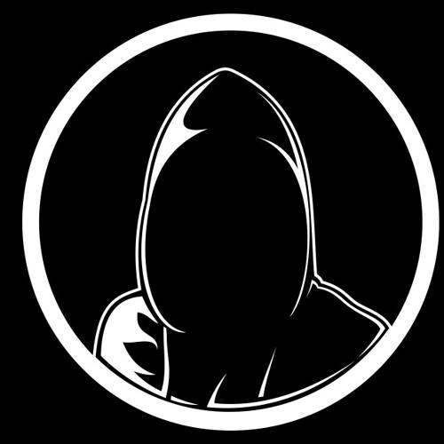 some kinda NEST's avatar