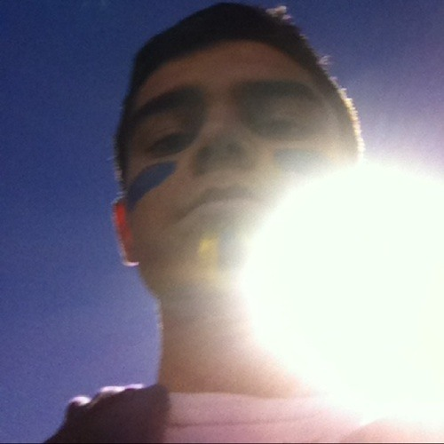 Jake Ballou 1's avatar