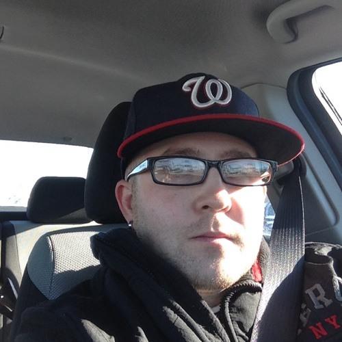 Brian Svenson's avatar