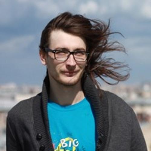 Splosh.psy's avatar