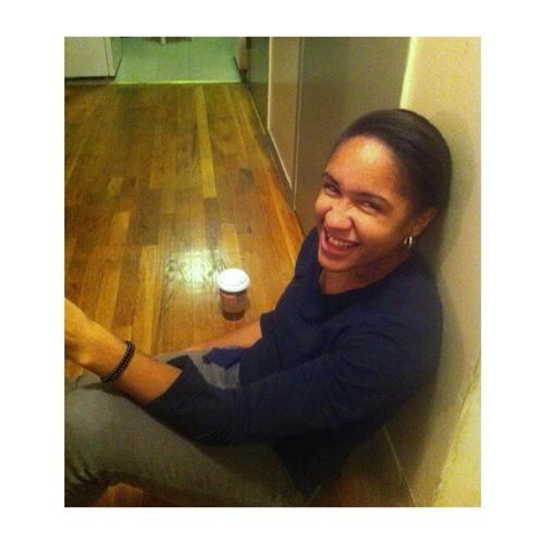 Tyra Bruiser's avatar