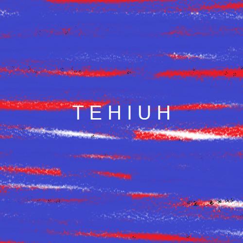 Tehiuh's avatar