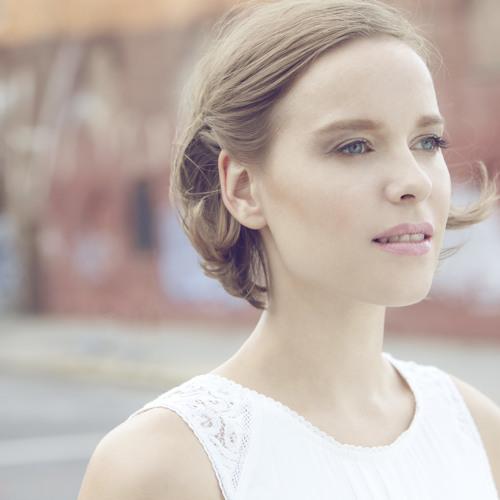 Paula Jaakkola's avatar