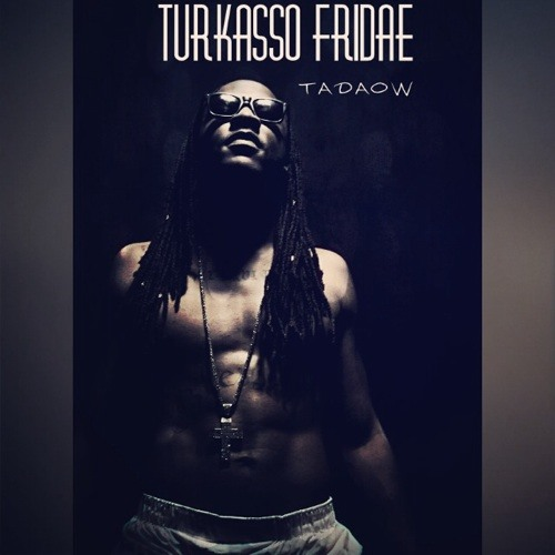 Turkasso Fridae's avatar