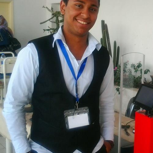 Mohamed Essam 208's avatar