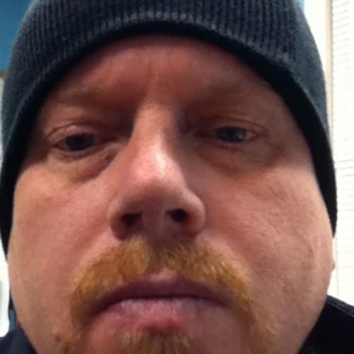 imdapopo's avatar