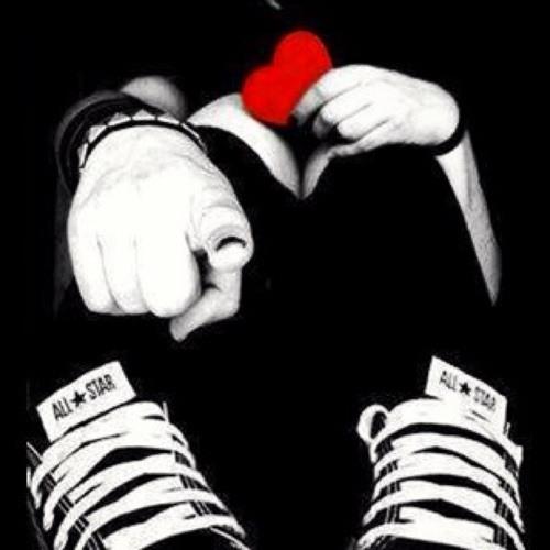 revellt0112's avatar