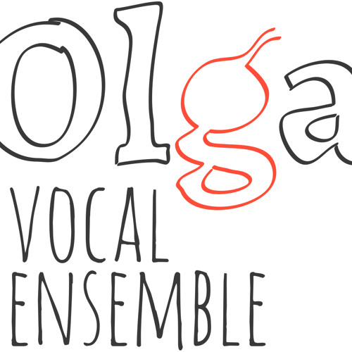 Olga Vocal Ensemble's avatar