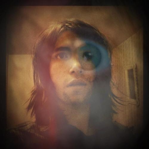 Mark Wohl's avatar