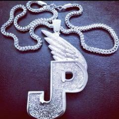 JPARIAH