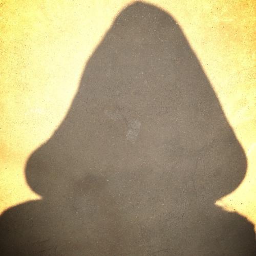 Zainab Meer's avatar