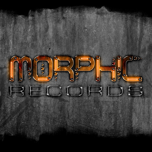 Morphic Records's avatar