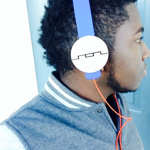 k1ngw1nmusic's avatar