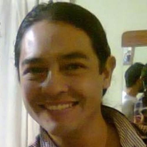 Rodrigo Carrizo 3's avatar