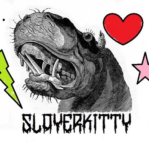 slayerkitty's avatar