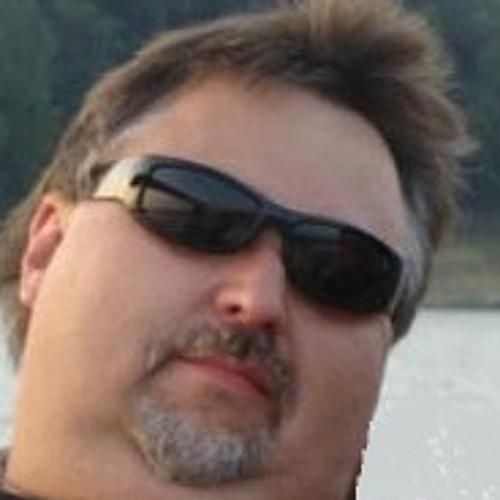 Stumpwizard's avatar