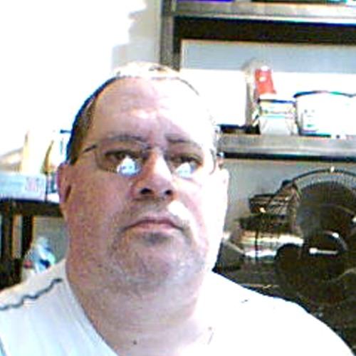 Fred Labadie's avatar