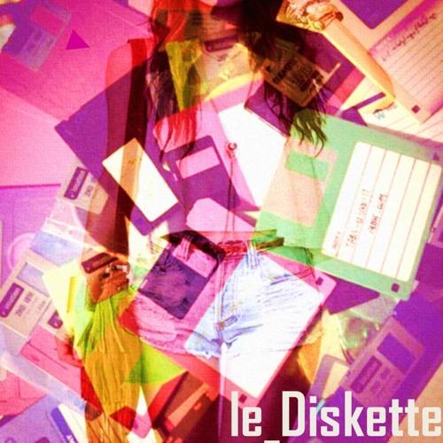 le_diskette's avatar