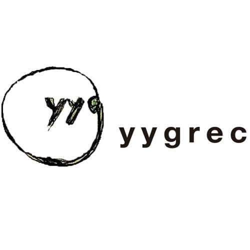 yygrec's avatar