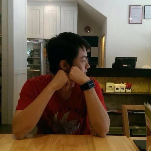Ken ケン's avatar