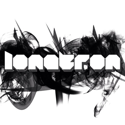 Lonatron.'s avatar